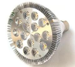 PAR38-Grow Light Gemini